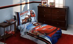 catchy inspiration disney cars bedding set inte plus disney cars bedding set 4 piece toddler bedding