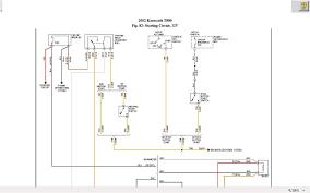 kenworth ac wiring wiring diagrams best kenworth t800 ac wiring data wiring diagram triumph spitfire wiring 05 kenworth t800 ac wiring diagrams