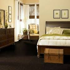 Small Picture Best 25 Dark brown carpet ideas on Pinterest Bicycle printable