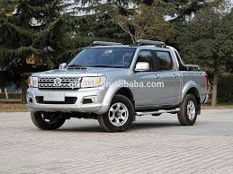Light Pickup Trucks For Sale China New Pickup 4wd Double Cabin Mini Pickup Truck Diesel For Sale Whatsapp 0086 13972506691 Buy Pick Up Truck Pickup Truck For Sale Nissan Pick Up
