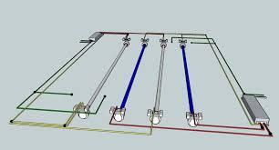 t12 ballast wiring diagram facbooik com Ge Ballast Wiring Diagram t12 ballast wiring diagram ge electronic ballast wiring diagram