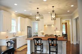 brilliant lantern pendants kitchen lantern lights for kitchen island best kitchen island 2017