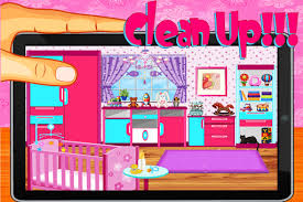 baby room cleaning games. Baby Rooms Cleaning Game Screenshot 9 Room Games A