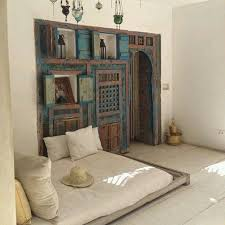 interior design bedroom traditional. How To Live Like An Omani Princess: DESIGN IDEAS: Bedroom (traditional Or Traditional Contemporary) Pt. 1 Interior Design