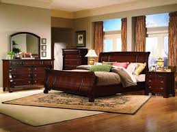 King Size Bedroom Sets Ashley Furniture Ashley Furniture Queen Size Bed Frames King Beds Headboards With