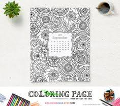 Small Picture Printable Adult Coloring Pages Instant Download Printable Quote