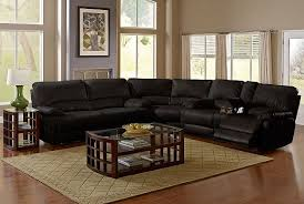 american signature living room furniture. great american signature furniture living room sets coronado ii leather collection on .