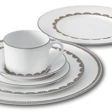 Wedgwood China Patterns Delectable Wedgwood Patterns Collections Wedgwood Official CA Site