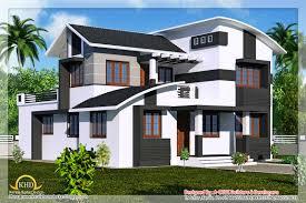 Designs Of Houses Home Design Ideas - Home design architecture