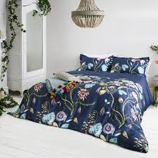 quintessence duvet cover single