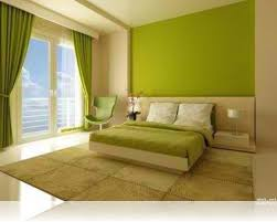 Light Green Bedroom Wall Colour Combination With Green Living Room Colors Green