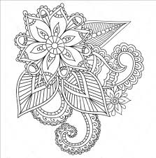 Get This Lion Coloring Pages for Adults Free Printable 66376 !