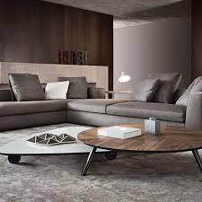 Unique Living Room How To Design A Living Room Furniture Ward Log Homes