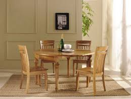 Dining Room Set With China Cabinet Contemporary Dining Room Sets With China Cabinet 1192 House