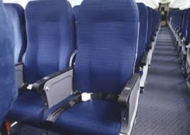 aisle seat. Simple Seat Aisle Seat In Aisle Seat S