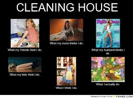 177 best norwex silliness images on cleaning humor cleaning and funny stuff