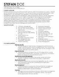 risk management resume hr manager resume sample resume risk management