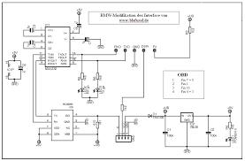 bmw airbag wiring diagram wiring diagrams bmw e46 airbag wiring diagram