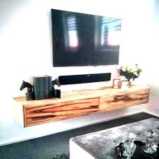 floating tv stand ikea floating cabinet modern stands small stand ideas nice good floating tv stand floating tv stand ikea