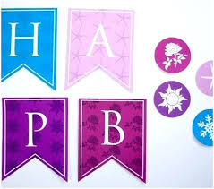Happy Birthday Sign Templates Sample Birthday Banners Designs Awesome Pictures Banner Sample