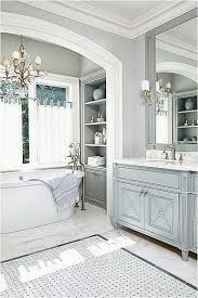 Traditional Master Bathroom Designs Beautiful 1770 Best Master Bath