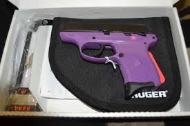ruger lc9 pg 9mm purple frame must see for at auction com