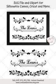 Scroll Designs Svg Wedding Designs Svg Mailbox Svg Instant Download Svg Dxf Jpg Eps Png Digital Cutting File Cricut Cut