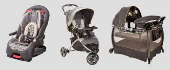 Car Seats Strollers More Customer Service