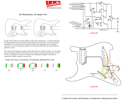 96 jeep grand cherokee stereo wiring diagram wirdig besides light switch wiring diagram on 87 dodge wiring schematic