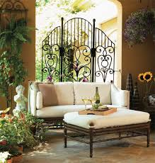 wrought iron indoor furniture. Wrought Iron Furniture For Indoors | Indoor Pictures G