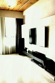 bedroom wall unit designs. Living Room Tv Panel Design For Bedroom Lcd Wall Unit Designs Ideas Wooden On Furniture Photos