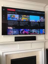 smart tv installation of atlanta 546 photos 88 reviews home theatre installation 303 perimeter ctr n atlanta ga phone number last updated