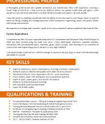 Australian Resume Examples Sample Australian Resume Format Cv Beautiful Templates The Joblers 11