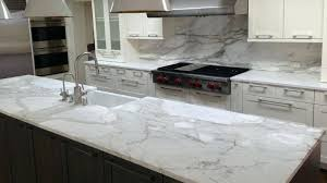 how to polish marble countertops granite vs marble within counter tops remodel 4 home how to how to polish marble countertops