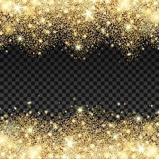 gold glitter background. Interesting Gold Golden Sparkles Background Free Vector With Gold Glitter Background C