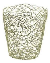 Декоративные <b>вазы</b> - купить декоративную <b>вазу</b>, цены в Москве ...
