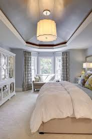 lighting is scallop chandelier by barbara barry