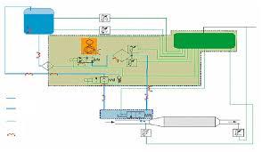 technical note diagnostics renault premium dxi wiring diagram Renault Midlum Wiring Diagram #46