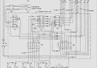 ahu panel wiring diagram wiring diagram database Coil Wiring Diagram at Ahu Starter Panel Wiring Diagram