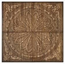 aquila oversize 44 embossed  on oversized wood and metal wall art with aquila oversize 44 embossed wall art mediterranean wall