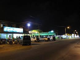 Tanjung Lumpur