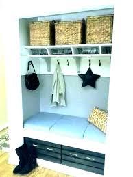 coat closet ideas coat closet ideas hallway closet organization hallway closet ideas hallway closet no coat
