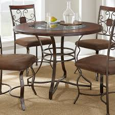 36 Inch Round Table Top Round 36 Inch Dining Room Table With Leaves The Latest Living