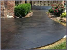 all posts tagged can you paint concrete patio slabs