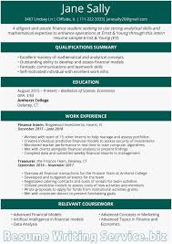 Buzz Words For Resumes 61 Elegant Ideas Of Resume Buzz Words Best Of Resume