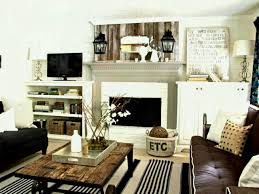 full size of furniture bohemian chic living room makeover in spanish modern coffee table sets round