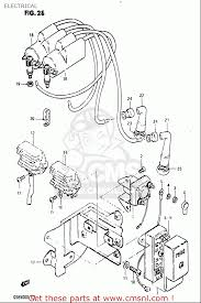 wiring diagram for mercury 850 outboard wiring discover your gs 750 wiring diagram