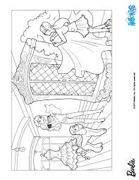 Small Picture Millicent magical wardrobe coloring pages Hellokidscom