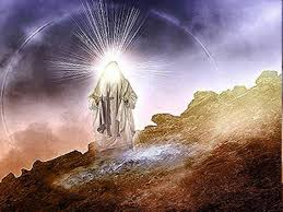 Image result for the transfiguration bible