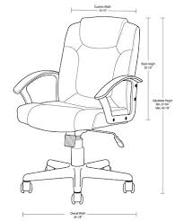 office chair drawing. Plain Chair Office Chair Drawing E Singapore Decoration Shop  Shop To